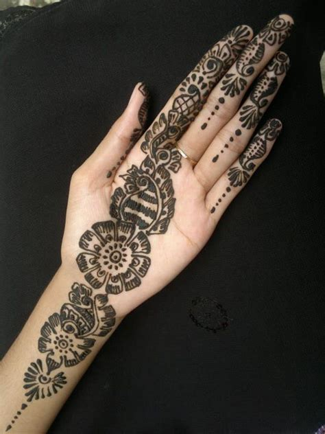 henna design for right hand simple hand mehndi pics 2013 mehndi images free
