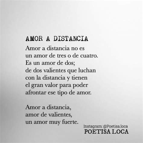 imagenes de amor a larga distancia amor a distancia quotes www imgkid com the image kid