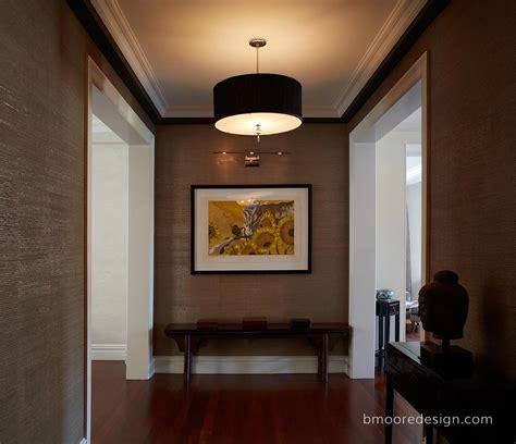 interior design nyc b design inc portfolio