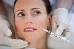 botox approved for use as migraine cure on nhs by