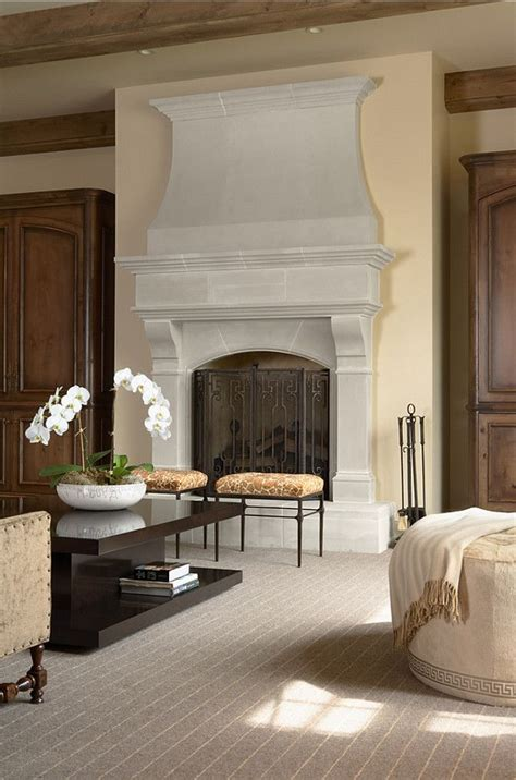 french country decorating ideas blog interiordecodir com best 25 country fireplace ideas on pinterest wood
