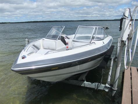 bowrider boats ratings thompson bowrider ski boat boat for sale from usa