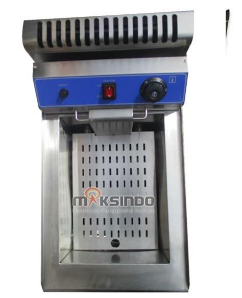 Jual Thermometer Fryer jual mesin gas fryer 17 liter mks 181 di tangerang