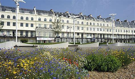 BEST WESTERN PLUS Dover Marina Hotel & Spa Wedding Venue