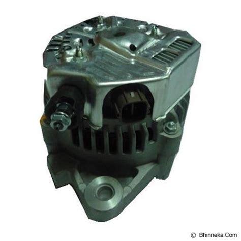jual sport alternator toyota innova diesel murah