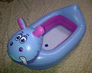 Munchkin Hellokitty Bak Mandi Bayi dunia balon anak baby tub munchkin dan bola mandi bola