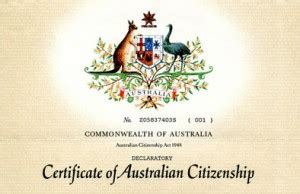 Can You Become A Us Citizen With A Criminal Record Australian Citizenship Advice Immigration Experts Australia