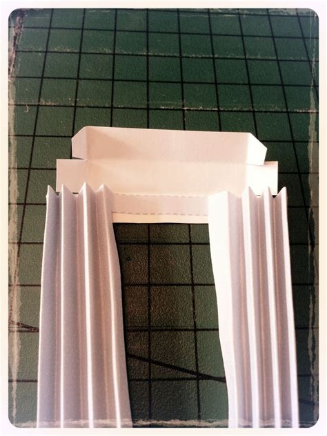 how to make curtains for dollhouse 135 best images about dollhouse on pinterest playmobil