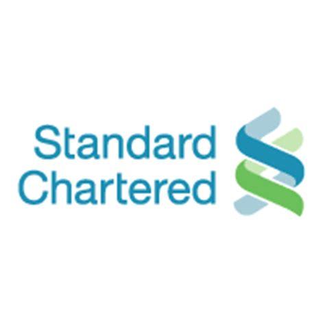 standard chartered bank s download logos gmk free logos