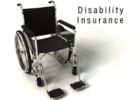 can i buy a house on disability short term disability insurance short term disability insurance providers