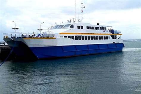 catamaran sale uk ferries for sale