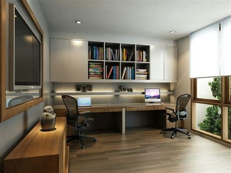 best 25 study room design ideas on