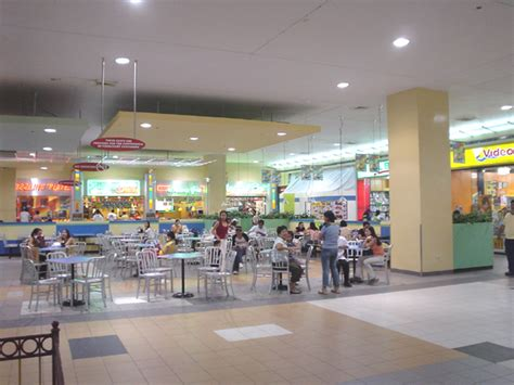 sm department store shoes section shopping malls and department stores people and places of