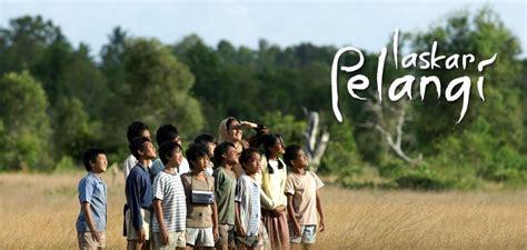 rekomendasi film inspiratif 4 jajaran film inspiratif indonesia yang siap membuka mata
