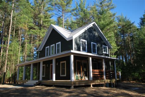 home plans with porch saltbox house plans with wrap around porch