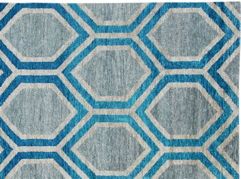 uncategorized modern area rugs clearance modern area lashmaniacs us hugo contemporary rug clearance