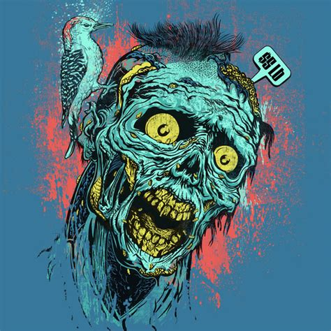 design art zombie night of the living dead zombie art to inspire you