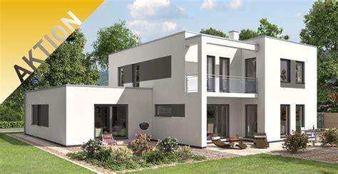 neues haus mit grundstück kaufen stadth 228 user haus selber bauen mit ytong bausatzhaus