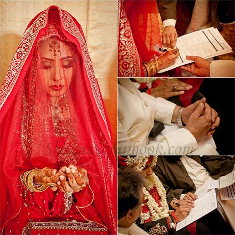Wedding Islamic by Exclusive Islamic Bridal Styles Hijabiworld