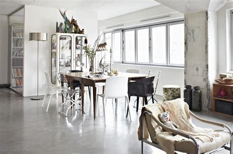 formale esszimmer tische für 12 design industrial wohnzimmer