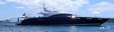 hire boats for sale australia quantum boat hire luxury super yacht charter sydney