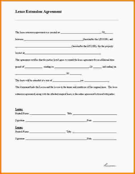 printable lease agreement free printable rental agreements free printable rental