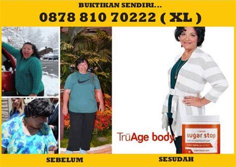 Fiber By Diet Langsing wa 0878 810 70222 diet sehat langsing fiber blend