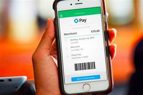 mobile payments pay fails to gain mobile payment traction pymnts