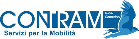 contram mobilita contram s p a tpl provincia di macerata home page