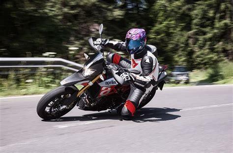 Gebraucht Motorrad Test by Gebraucht Motorrad Marktplatz Auf 1000ps