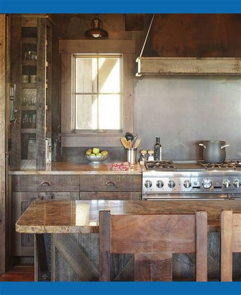 wholesale kitchen cabinets maryland used kitchen cabinets maryland kitchen
