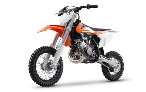 Ktm 65cc Tipe Sx Automatic 2t 寘 綷 綷寘 ktm sx 50 綷寘 50 寘 綷