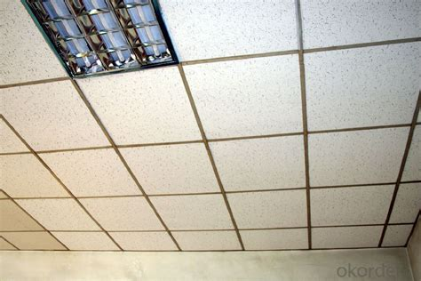 purchase ceiling tiles shop armstrong ceilings