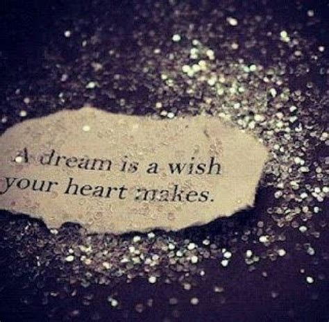 a dream is a wish your heart makes tattoo a great table decorartion lots of disney quotes and