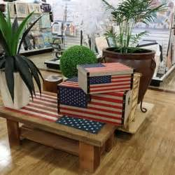 Furniture Stores Thousand Oaks by Homegoods 30 Photos 45 Reviews Furniture Stores