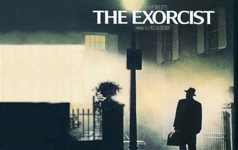 film the exorcist cerita 5 film horor ini terinspirasi dari kejadian nyata