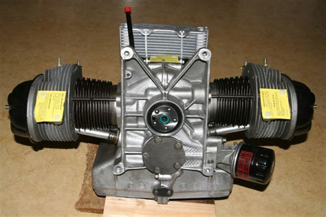 Citroen 2cv Engine by Citroen 2cv Engine Image 12