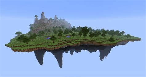 best seed floating islands floating islands and the loch ness