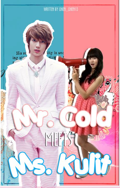 wattpad tagalog stories about crush yeolistic graphiques temp close mr cold meets ms