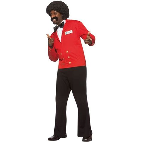 love boat theme party costumes isaac the love boat costume 80 s costume party