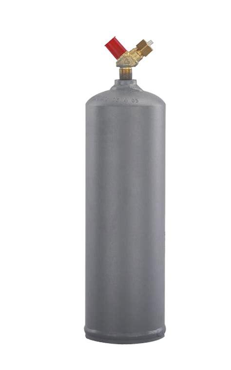 Acetylene Cylinders 10 Cf Acetylene Mc Cylinder Tank Empty 55 1152 Pmc Supplies