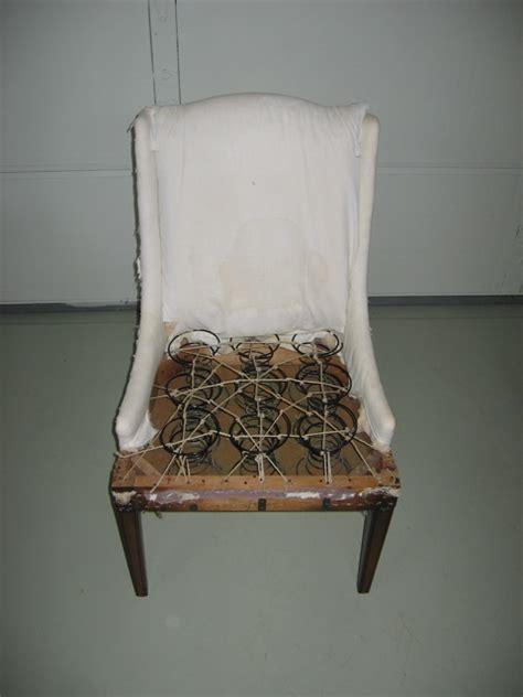 furniture upholstery repair furniture repair restoration reupholstering in appleton wisconsin oshkosh neenah grand