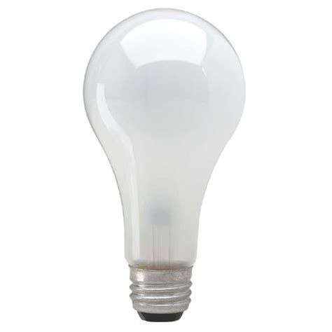 3 way l bulb 3 way light bulb rona