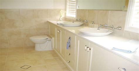 Reece Plumbing Toilets by Reece Bathroom Fittings Bathroom Fitting