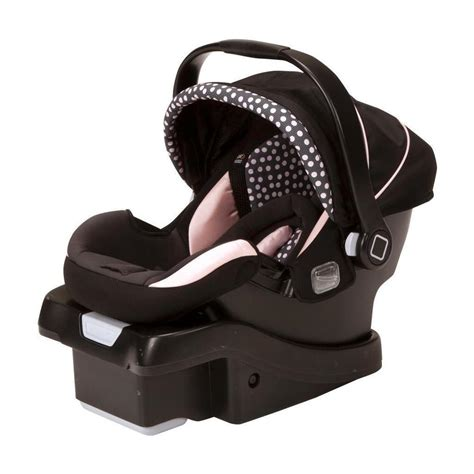 safety 1st onboard 35 air infant car seat blush pink safety 1st onboard 35 air infant car seat in pink pearl ebay