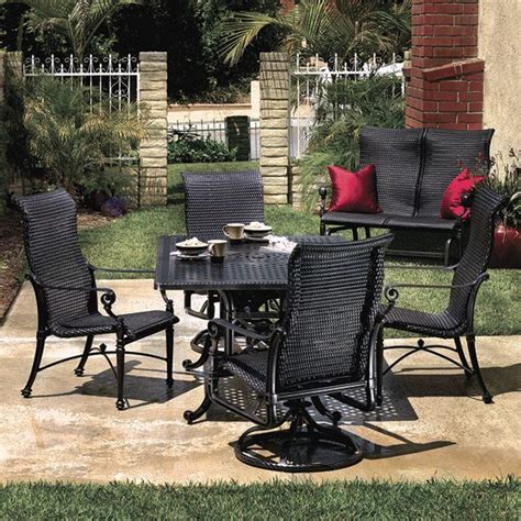 65 best images about gensun patio furniture on