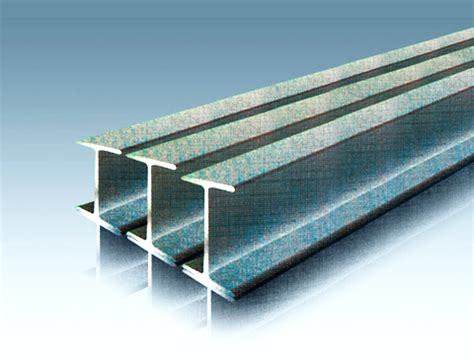 stainless steel h section h beams section steel products tangshan jiaxi trading co