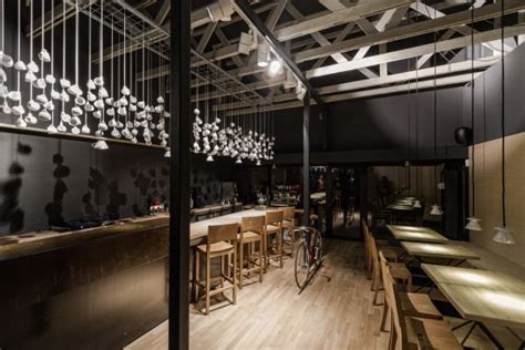 coffee house interior coffee shops around the world and their eye catching interior design details
