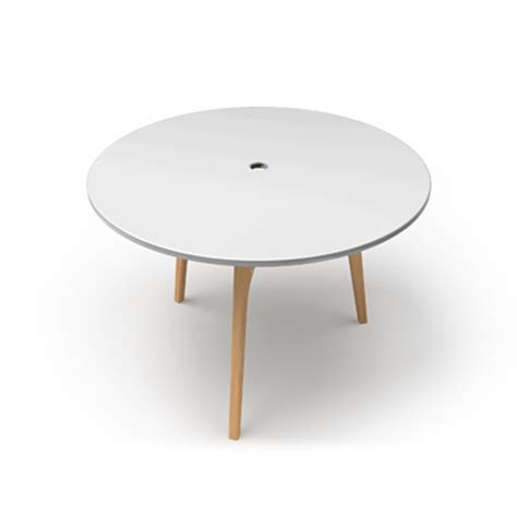 cheap simple fashion personality nordic ikea kfc small modern hotel cafe tables tables in