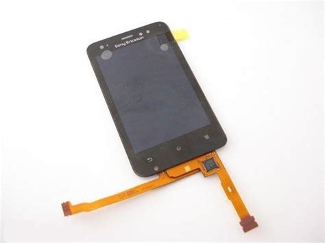 Lcd Sony Ericsson T303 Ori ori lcd display screen digitizer sony ericsson xpe end 8 23 2016 11 28 00 am